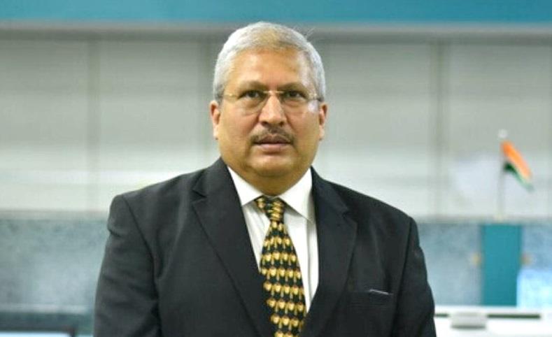 डॉ विवेक देसाई, HOSMAC के संस्थापक और प्रबंध निदेशक